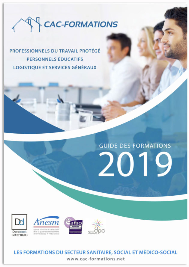 GUIDE_DES_FORMATIONS_CAC-FORMATIONS_2019-PRO_SRETINA