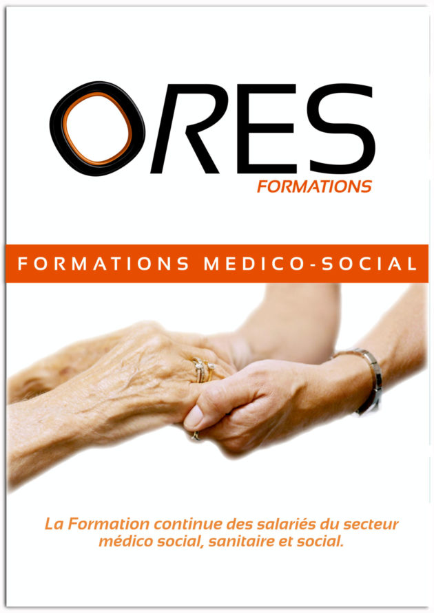 GUIDE_DES_FORMATIONS_CAC-FORMATIONS_ORES_SRETINA